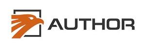 Authoralarm logo